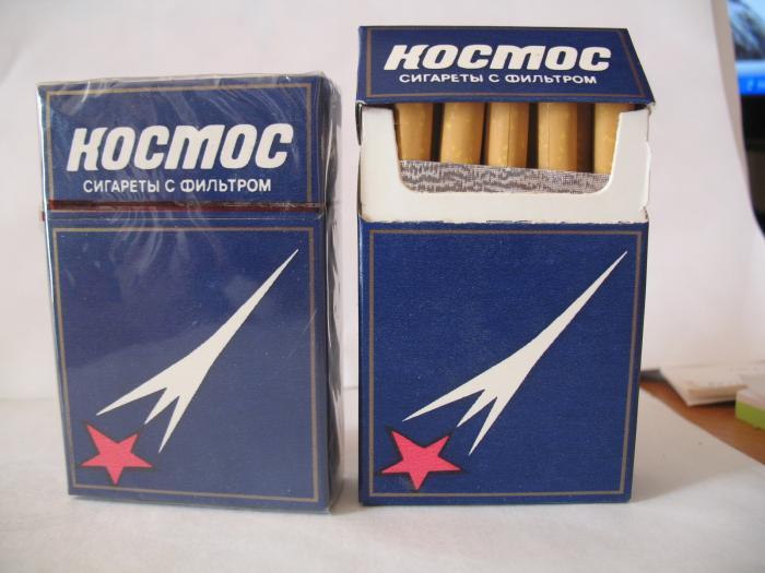 Купить сигареты от 40 рублей куплю мундштук для сигарет