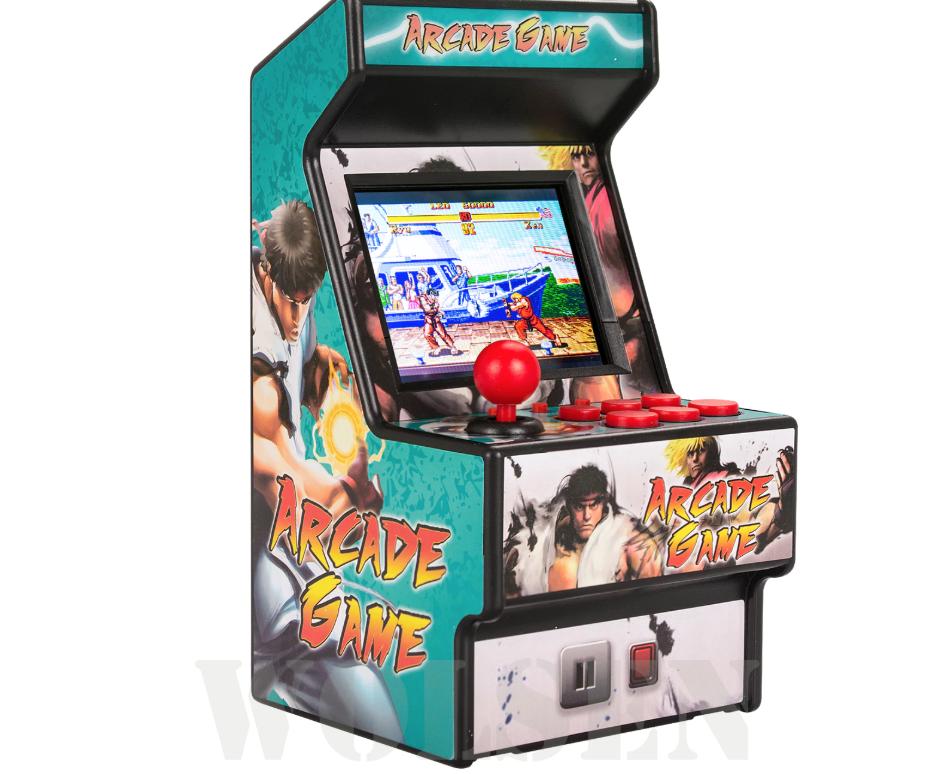 Мини игровой автомат что это игровые автоматы играть бесплатно и без регистраций клубника