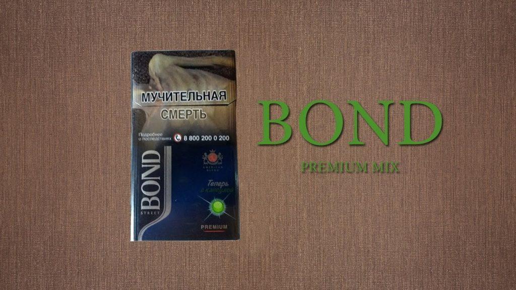 Какие купить сигареты за 100 рублей с кнопкой купить сигареты кент в челябинске