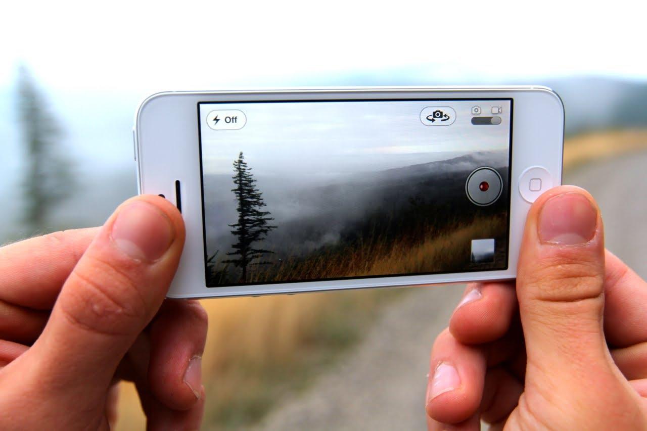 переключение картинок с камерой современные программы для