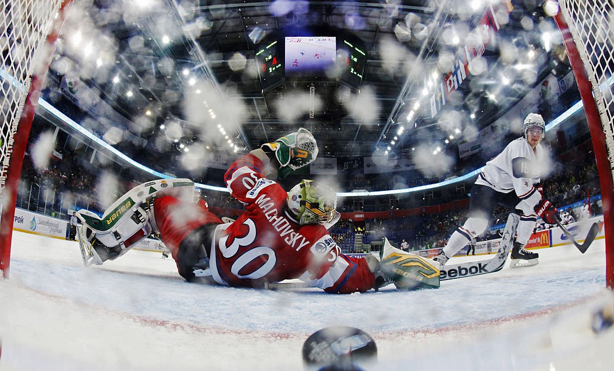 Поздравления хоккеисту смешные фото 566