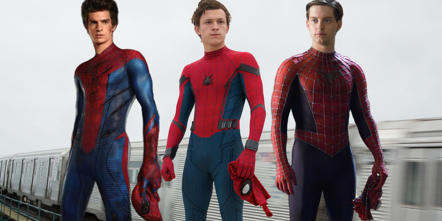http://click-or-die.ru/wp-content/uploads/2017/07/Spider-Man-Andrew-Garfield-Tom-Holland-and-Tobey-Maguire.jpg