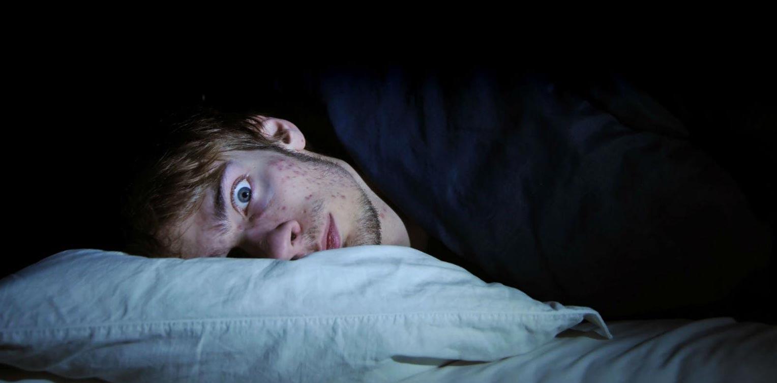 загущения, значит, сон видеть человека на фото без головы наличии под заказ