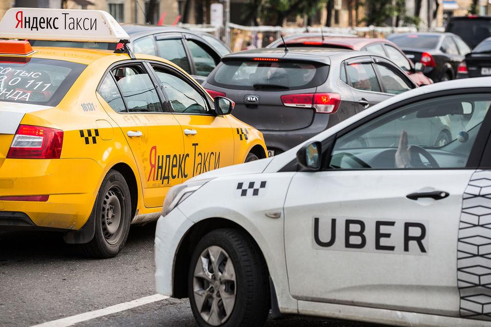 d8b656ee8 В итоге Uber был вынужден пойти на сделку с Яндекс.Такси в России, а в  Китае — продать региональное отделение перевозчику DiDi.