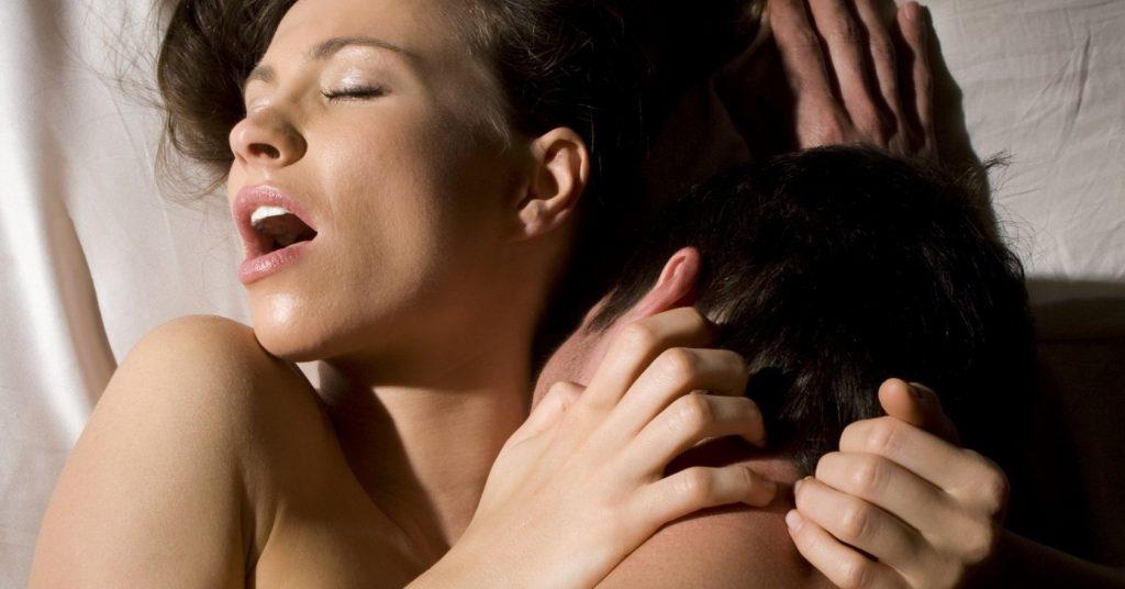 Русский оргазм женский видео супер — img 11