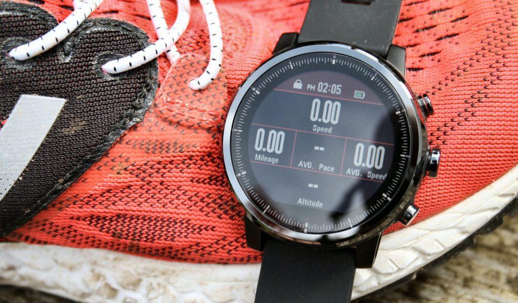 Часы дорогие спортивные в старинные часы напольные продать