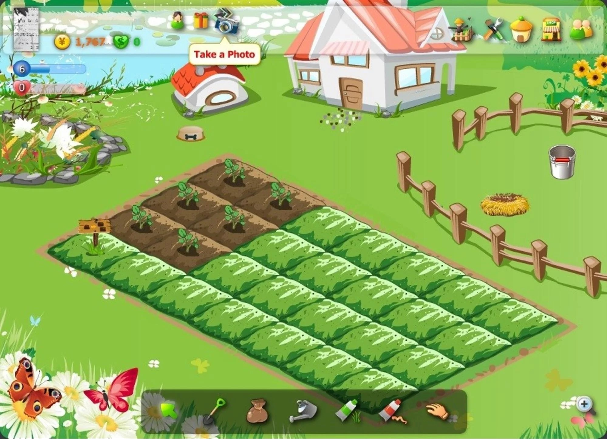 Игровые автоматы онлайн бесплатно жуки