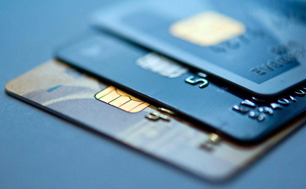 Инвестирование в банке кубань кредит