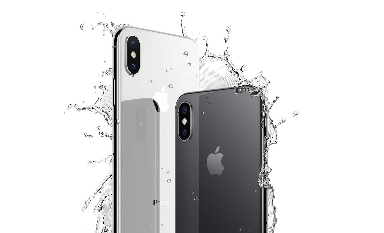 5c2da240f592e2 Best Waterproof Cases for iPhone X in 2019 | iMore