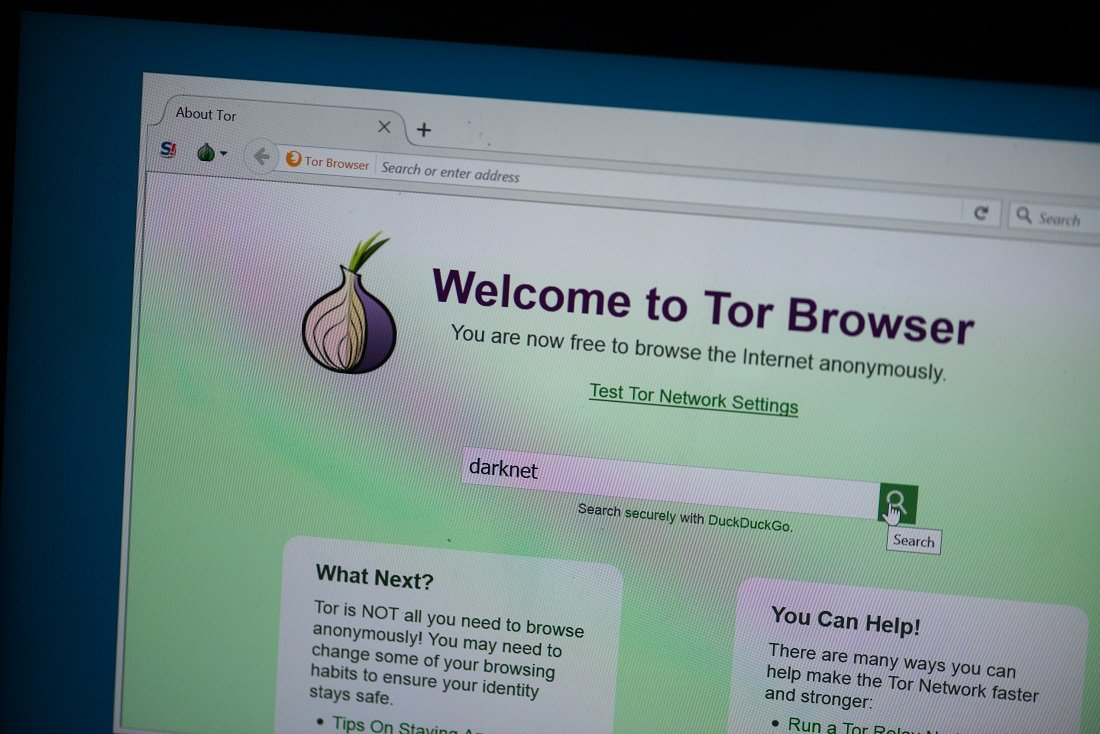a tor browser exposes you to the risk of having your bitcoins stolen hudra