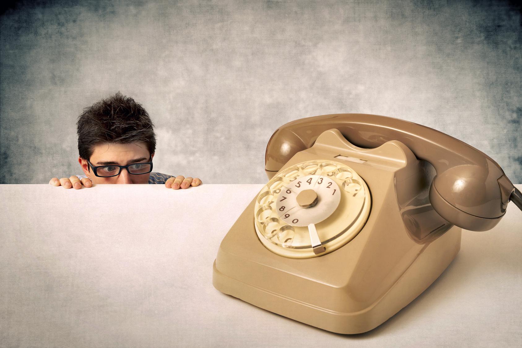 Я по телефону разговариваю картинки