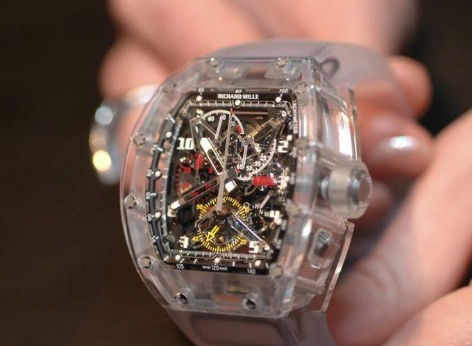 Миллионов часы рублей 5 стоимостью часа мочу 2 сдали через