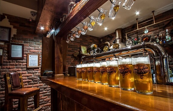 pivnoy-bar.jpg
