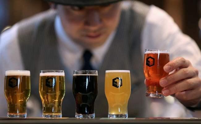 poprobovat_craft_beer.jpg