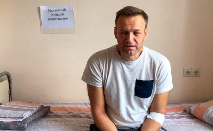 Дана Борисова сдала звезд на предмет наркозависмости и алкоголизма...
