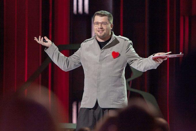 Гарик Харламов: как стал Бульдогом, снял «Самый лучший фильм» и проиграл миллионы в покер