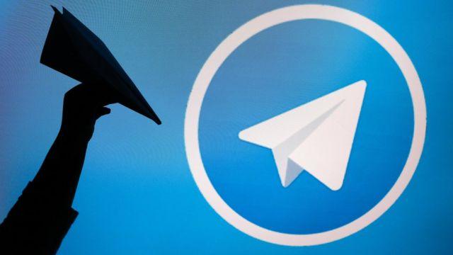 Павел Дуров рассказал, почему Telegram нельзя заблокировать. Спасибо Роскомнадзору