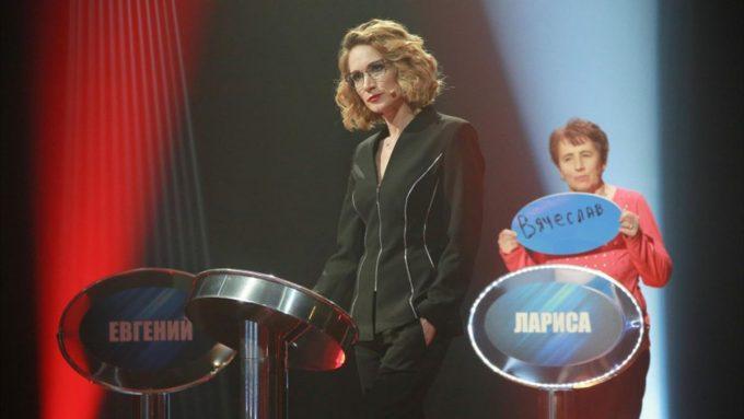 «Если Киселёва запнулась, раунд переснимают заново». Участник «Слабого звена» ответил на главные вопросы о телешоу