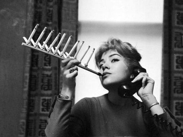 Никотиновые пластыри, таблетки и лайфхак от Йохана Кройффа. Какой способ бросить курить самый эффективный?