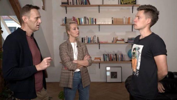 Исповеди у Собчак и содержательный Дудь. 15 лучших ютуб-интервью 2020 года